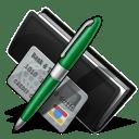 CheckBook For Mac