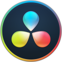 DaVinci Resolve Studio For mac
