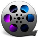 MacX Video Converter Pro For Mac