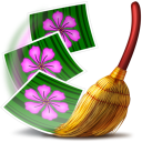 PhotoSweeper For Mac