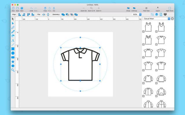 PrintLab Studio For MacOSX