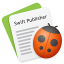 Swift Publisher For Mac