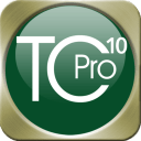 TurboCAD Mac Pro For Mac