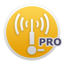 WiFi Explorer Pro For Mac