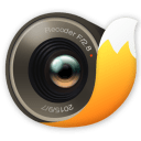 AV Recorder & Screen Capture For Mac
