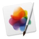 Pixelmator Pro For Mac