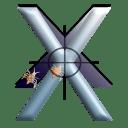 DetectX For Mac