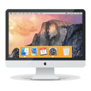 ActiveDock For Mac