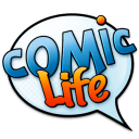 Comic Life For Mac OS