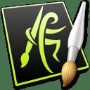 Ambient Design ArtRage 5 for mac