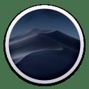 macOS Mojave App Store Download