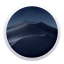 macOS Mojave App Store Download