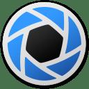 Keyshot Pro For Mac