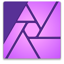 Affinity Photo Beta For mac