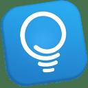 Cloud Outliner For mac