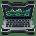Digital Sentry For mac