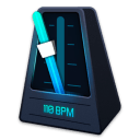My Metronome For mac