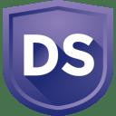 SILKYPIX Developer Studio for mac