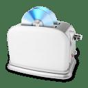 Toast Titanium For mac