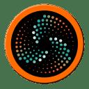 iZotope Neutron Advanced FOR MAC