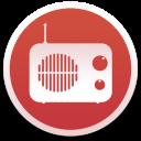 myTuner Radio Pro for mac