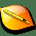 010 Editor for mac