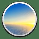 24 Hour Wallpaper for mac