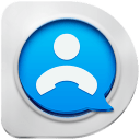 DearMob iPhone Manager for mac