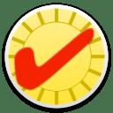 EtreCheck For Mac