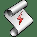 FastScripts for mac