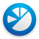 Hard Disk Manager for mac