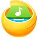 MediaTrans for mac