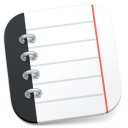 Notebooks for mac