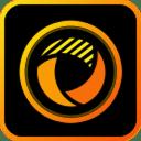 PhotoDirector Ultra for mac