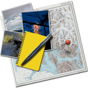 PhotoLinker for mac
