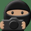 PictureCode Photo Ninja For mac