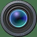 Screenium for mac