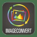WidsMob ImageConvert for mac