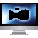 iScreen Recoder for mac