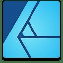 Affinity Designer Beta for mac