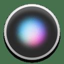 Anesidora For Mac
