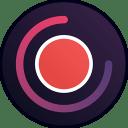 AudFree Audio Capture for mac