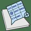 Data Creator for mac