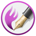 Nisus Writer Pro for mac