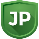 SILKYPIX JPEG for mac