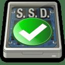 SSDReporter for mac