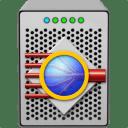 SoftRAID for mac