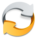 SyncMate for mac