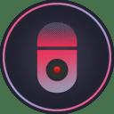 TunesKit Audio Capture for mac
