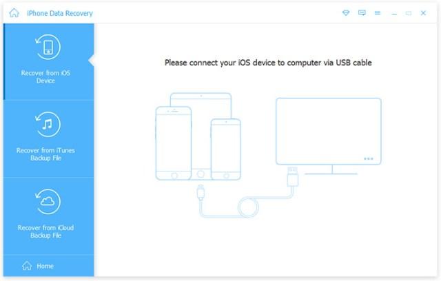 iOS Toolkit Mac